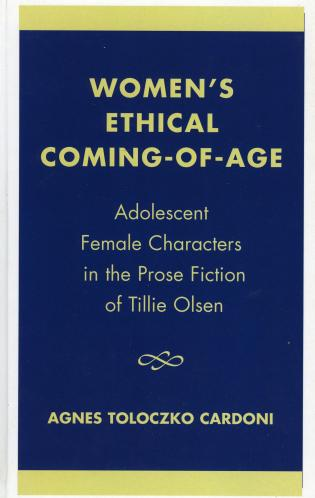 coming of age of mississippi essay Coming of age essay  coming of age in mississippi by anne moody is an autobiographic writing created with the purpose to show what it is to be an african american woman.